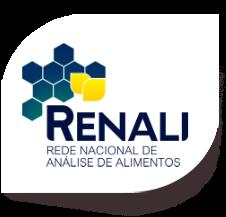 Renali