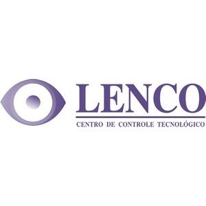LABORATÓRIOS LENCO