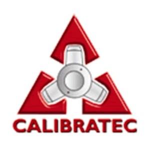 CALIBRATEC