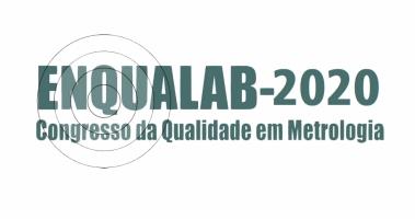 Congresso debate tecnologias digitais aplicadas nos processos metrológicos e de mediações industrias