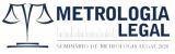 Seminário de metrologia legal aborda lei de liberdade econômica