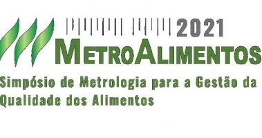 MetroAlimentos teve como foco a segurança alimentar e nutricional no Brasil.