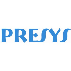 PRESYS