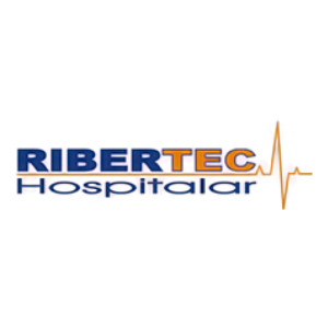 Ribertec Hospitalar