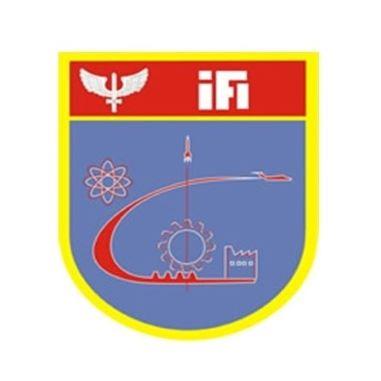 Instituto de Fomento de Coordenação Industrial - IFI