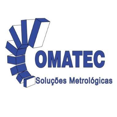 COMATEC SOLUÇÕES METROLÓGICAS